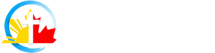 Filipino International Baptist Church